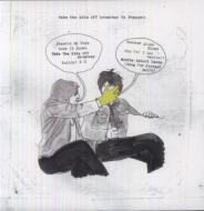 HMV&BOOKS onlineFoxygen/Take The Kids Off Broadway (Ltd)