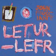 Letur -Lefr