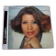 Aretha (Expanded)