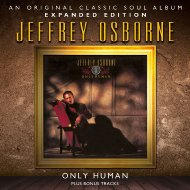 Only Human (Expanded Edition)