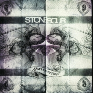 Stone Sour/Audio Secrecy