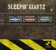 Sleepin Giants