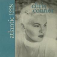 Chris Connor +2