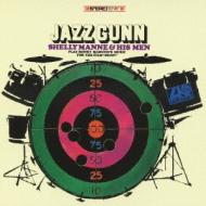 Jazz Gunn