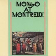 Mongo At Montreaux