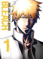 アニメ/Bleach 死神代行消失篇 1