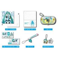 Hatsune Miku -Project DIVA-f Accessory Set