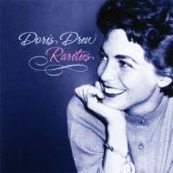Doris Drew:Rarities