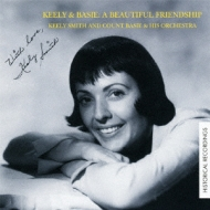 Keely& Basie: A Beautiful Friendship