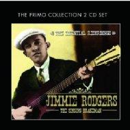 Singing Brakeman -The Essential Recordings