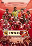 INAC TV Vol.1(仮)