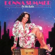Donna Summer Greatest Hits (Papersleeve)