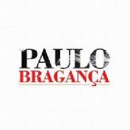 Paulo Braganca
