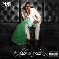 Life Is Good [Deluxe Version]