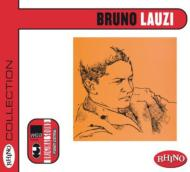 Collection: Bruno Lauzi