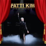 Final Curtain (Retirement Commemoration Album)