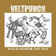 GOLD ALBUM 1997-2012