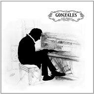 Solo Piano II (アナログレコード)