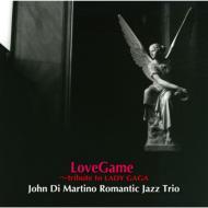 Love Game �`���f�B �K�K�ɕ�