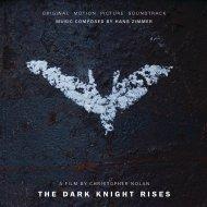 Batman: The Darkknight Rises
