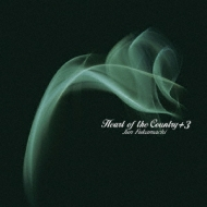 Heart Of The Countryy +3 -深町純 心の抒情歌集