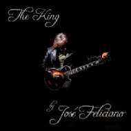 King: By Jose Feliciano