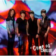 Come on [First Press Limited Edition](CD+DVD+PHOTO BOOKLET)