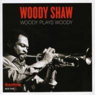 Woody Plays Woody