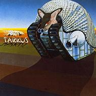 Tarkus (2CD+DVD Audio)