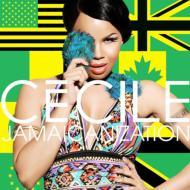 Cecile (Reggae)/Jamaicanization