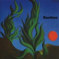 Rontheo