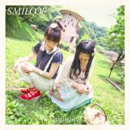 SMILOOP* / yozurino* 10周年記念アルバム