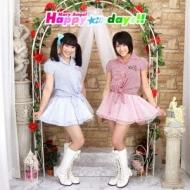 Happy☆days!!