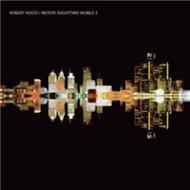 Nighttime World Vol.3