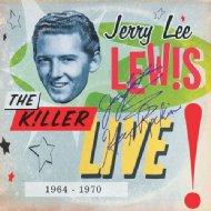 Killer Live 1964 To 1970
