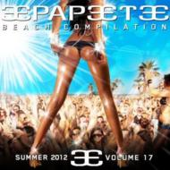 Papeete Beach Vol.17