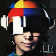 ER  [Standard Edition]