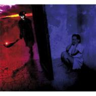 Of Prisoners, Wandering Souls & Cruel Fears