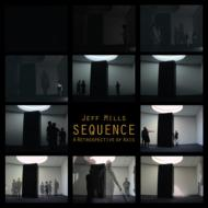 Sequence -A Retrospective Of Axis Records (2cd Japan Edition)