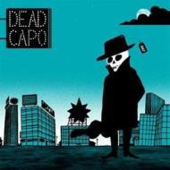 HMV&BOOKS onlineDead Capo/Sale