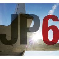 6�W: Jp6