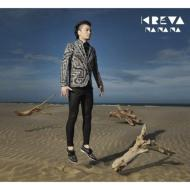 Na Na Na [First Press Limited Edition](CD+DVD)