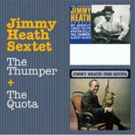 Thumper / Quota