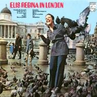 Elis Regina In London (1969)(180gr)