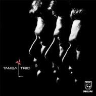 Tempo (180グラム重量盤)