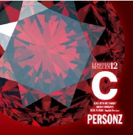 LIMITED SINGLES 12「C」