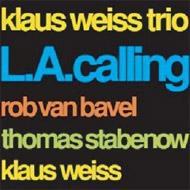 L.a.Calling