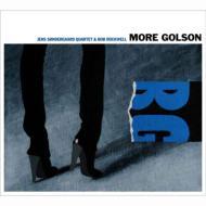 More Golson