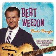 Bert's Boogie
