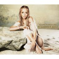 A SUMMER BEST (+DVD)